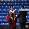 Kossuth Graduation2020-816