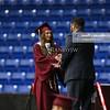 Kossuth Graduation2020-535