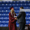 Kossuth Graduation2020-1065