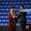 Kossuth Graduation2020-753