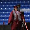 Kossuth Graduation2020-1342