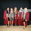Kossuth Graduation2020-14