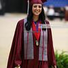 Kossuth Graduation2020-78