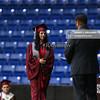 Kossuth Graduation2020-479