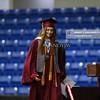 Kossuth Graduation2020-1501