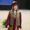 Kossuth Graduation2020-134