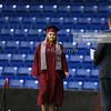 Kossuth Graduation2020-952