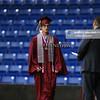Kossuth Graduation2020-1011