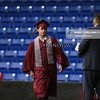 Kossuth Graduation2020-1345