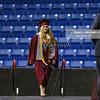 Kossuth Graduation2020-1413