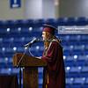 Kossuth Graduation2020-336