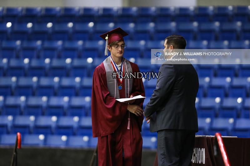 Kossuth Graduation2020-1023