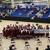 Kossuth Graduation2020-1569