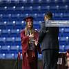 Kossuth Graduation2020-604