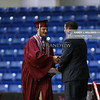 Kossuth Graduation2020-432