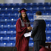 Kossuth Graduation2020-575