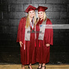 Kossuth Graduation2020-17