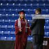 Kossuth Graduation2020-955