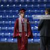 Kossuth Graduation2020-1012