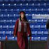 Kossuth Graduation2020-564