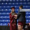 Kossuth Graduation2020-608