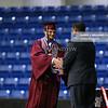 Kossuth Graduation2020-426