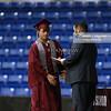 Kossuth Graduation2020-1353