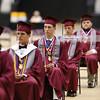 Kossuth Graduation2020-386