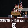 Kossuth Graduation2020-334