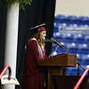 Kossuth Graduation2020-308