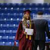 Kossuth Graduation2020-1522