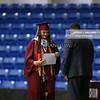 Kossuth Graduation2020-949