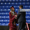 Kossuth Graduation2020-537
