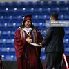 Kossuth Graduation2020-475