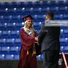 Kossuth Graduation2020-410