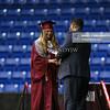 Kossuth Graduation2020-787