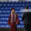 Kossuth Graduation2020-1059