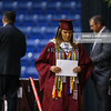 Kossuth Graduation2020-914