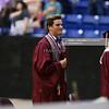 Kossuth Graduation2020-272