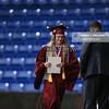 Kossuth Graduation2020-1056