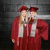 Kossuth Graduation2020-19