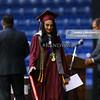 Kossuth Graduation2020-458
