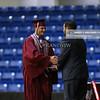 Kossuth Graduation2020-429