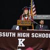 Kossuth Graduation2020-323