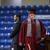Kossuth Graduation2020-810
