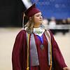 Kossuth Graduation2020-160