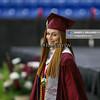 Kossuth Graduation2020-1503