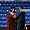 Kossuth Graduation2020-473