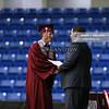 Kossuth Graduation2020-1086