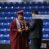 Kossuth Graduation2020-748